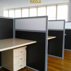 Мебельные офисные перегородки