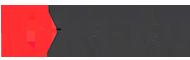 Redji-logo-перегородки