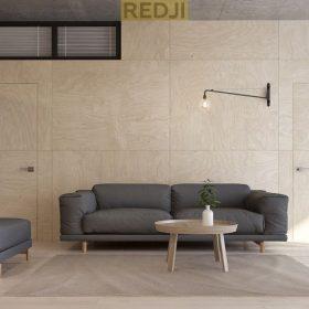 Стеновые панели лофт