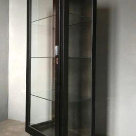 витрины в стиле Лоф